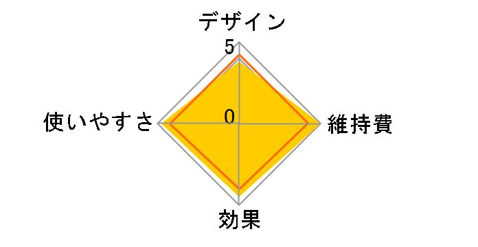 ハダクリエ CM-N810(P) [パールピンク]のユーザーレビュー