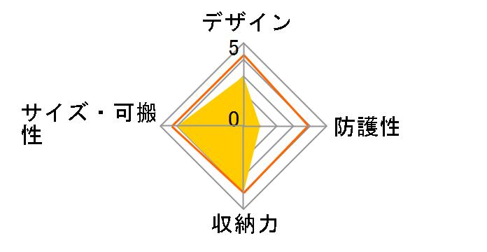 LCS-BBF (B) [ブラック]のユーザーレビュー