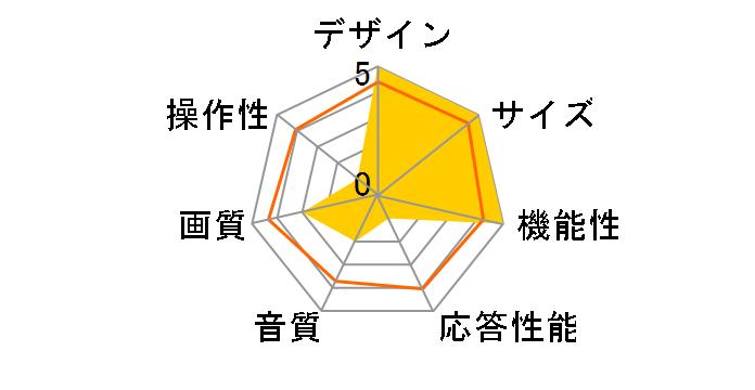 VS-AX1300FD [13.3�C���`]�̃��[�U�[���r���[