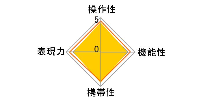 M.ZUIKO DIGITAL ED 40-150mm F4.0-5.6 R [ブラック]のユーザーレビュー