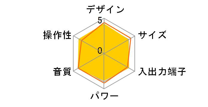 ONKYO FR-N9NX(S)�̃��r���[