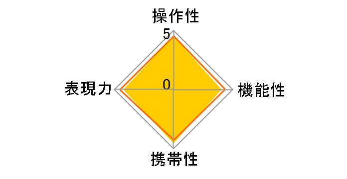 EF-S55-250mm F4-5.6 IS II�̃��[�U�[���r���[