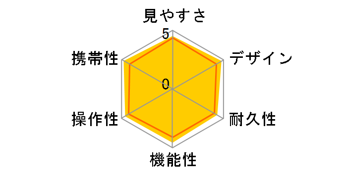 �I�����p�X 10x25 WP II BLK [�u���b�N]