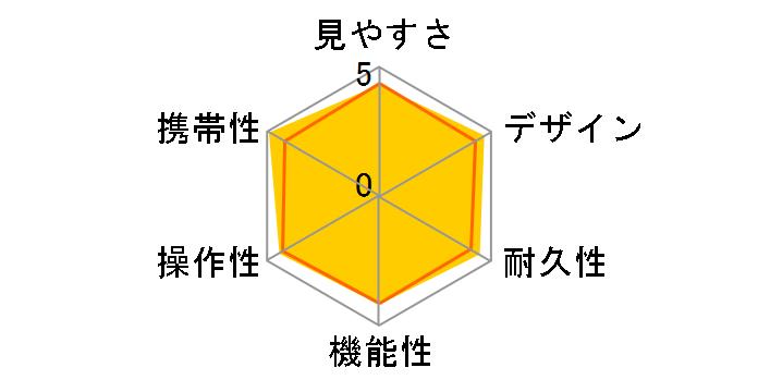 8x25 WP II PUR [ディープパープル]のユーザーレビュー