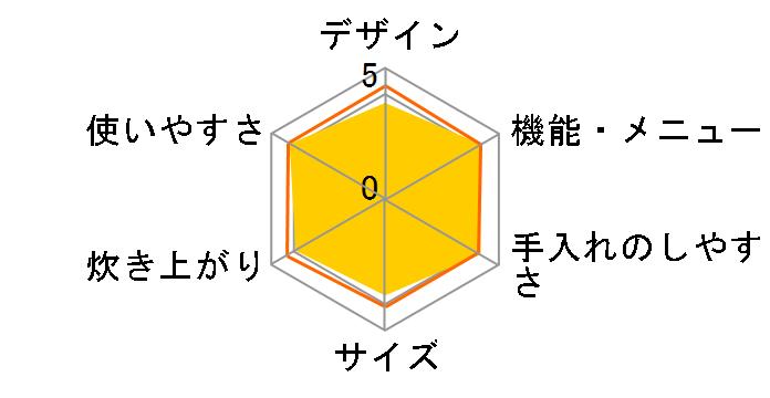 �������� JKH-U100-T [�u���E��]�̃��[�U�[���r���[