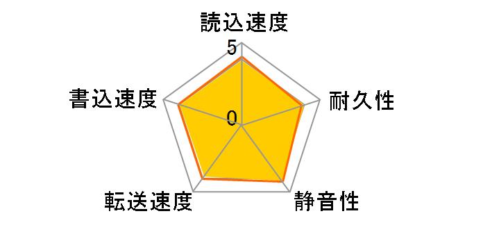 ���� MQ01ABD100 [1TB 9.5mm]