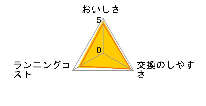 CPC5W-NW (2個入)のユーザーレビュー