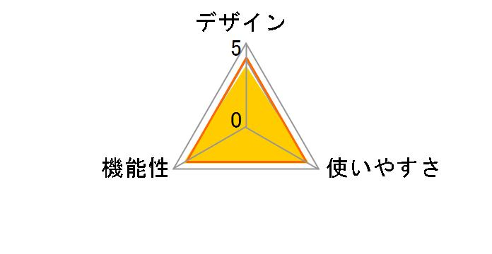 CU-BD50のユーザーレビュー
