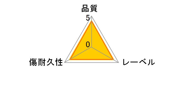 ACPR16X100PW [DVD-R 16倍速 100枚組]のユーザーレビュー