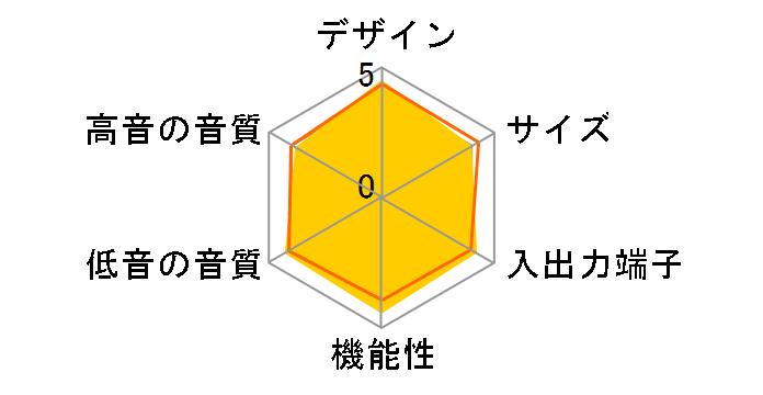 YHT-S351(B) [ブラック]のユーザーレビュー