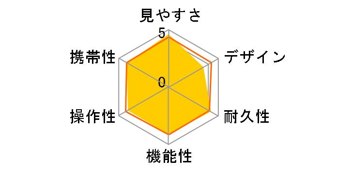 Kowa YF30-8