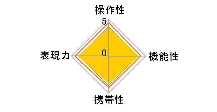 12-24mm F4.5-5.6 II DG HSM [ニコン用]のユーザーレビュー