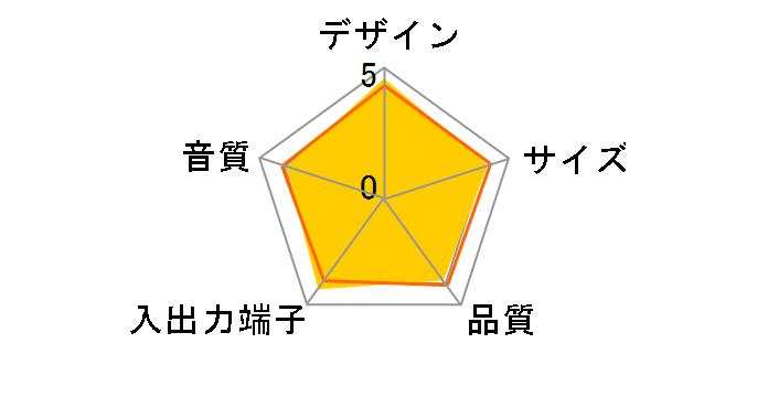 SP-A55-B [�u���b�N]�̃��[�U�[���r���[