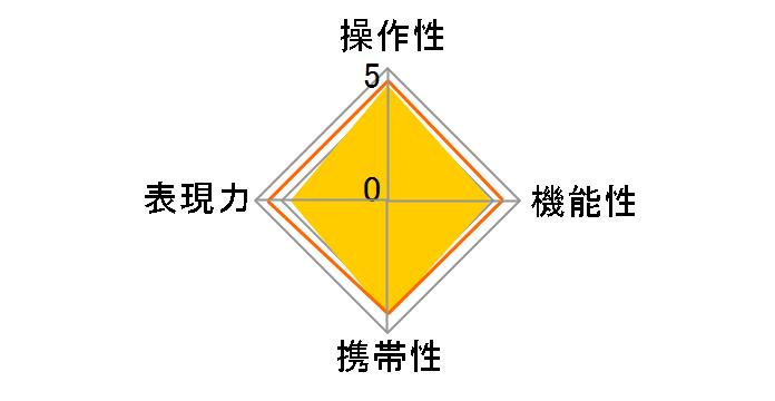 E 55-210mm F4.5-6.3 OSS SEL55210�̃��[�U�[���r���[