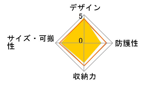 LCS-EME (T) [ブラウン]のユーザーレビュー