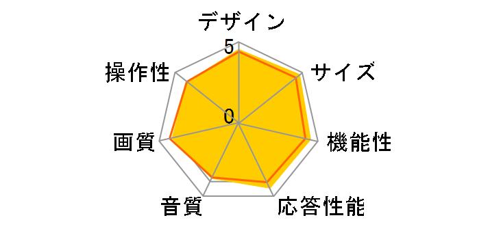AQUOS �N�A�g���� 3D LC-70X5 [70�C���`]�̃��[�U�[���r���[