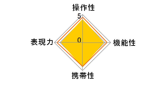 1 NIKKOR VR 10-30mm f/3.5-5.6�̃��[�U�[���r���[