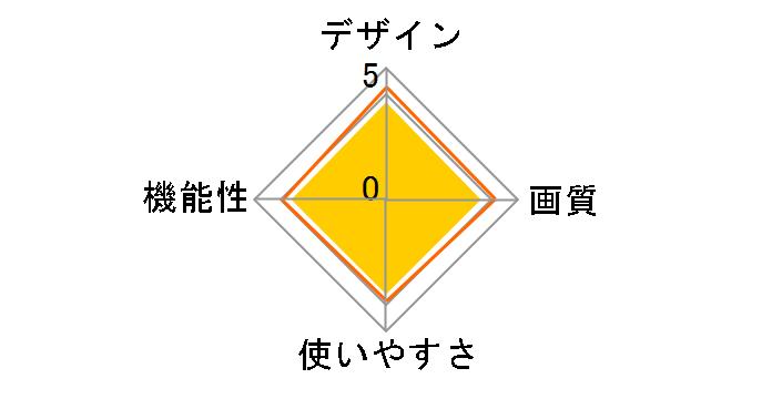 SONY DPF-C70A (B) [�u���b�N]�̃��r���[