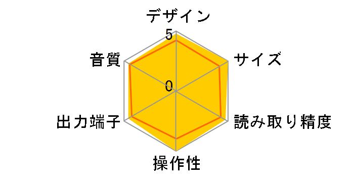 ONKYO C-7070(S)