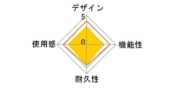 メモリーカード 8GB PCH-Z081 Jのユーザーレビュー