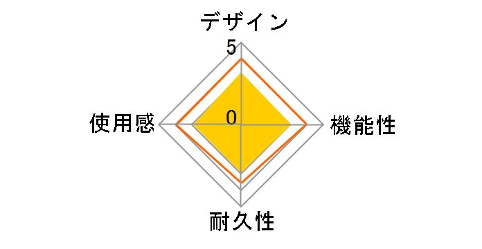 �������[�J�[�h 32GB PCH-Z321 J�̃��[�U�[���r���[