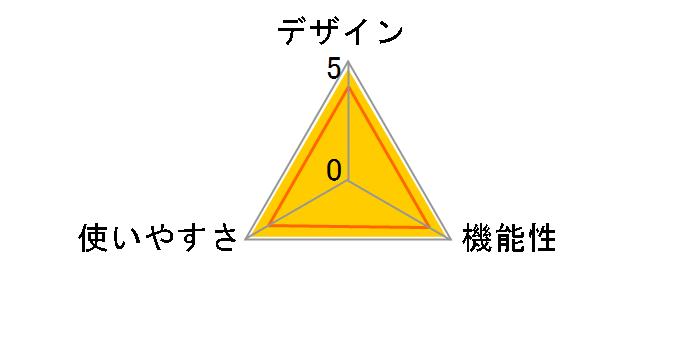 JS-20DT