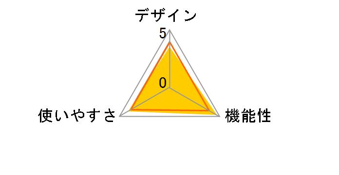 HS-1220TUG