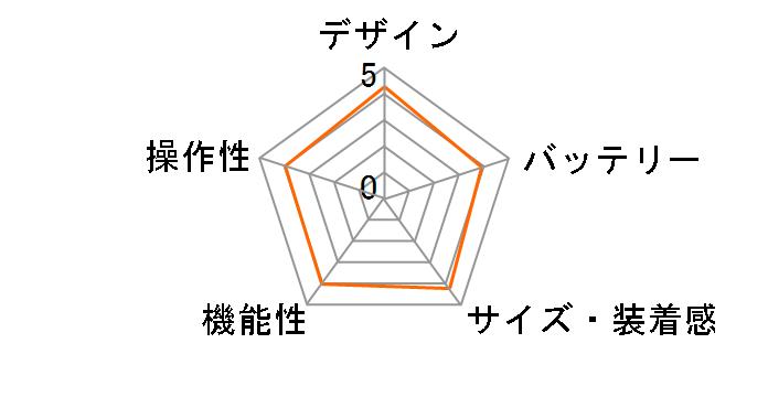 eTrex Venture HC 63209 [日本版]のユーザーレビュー