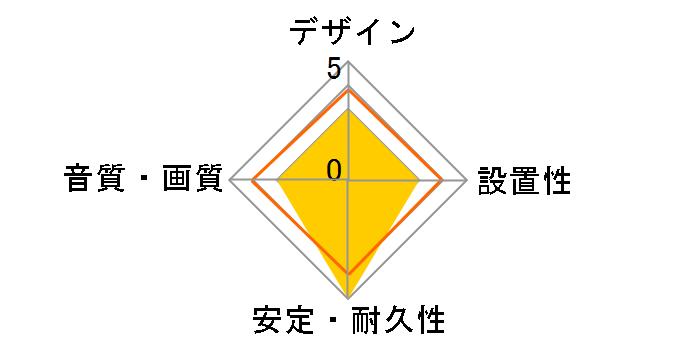 SV-005 [0.5m]のユーザーレビュー