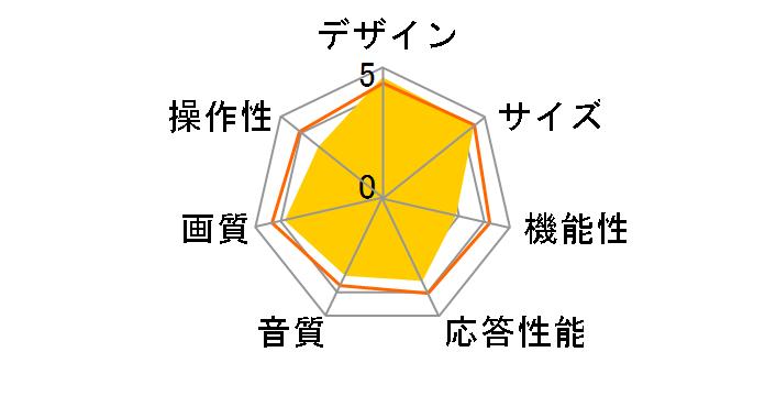 �t���[�X�^�C�� AQUOS LC-40F5-R [40�C���` ���b�h�n]�̃��[�U�[���r���[