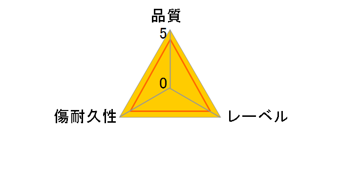 VR47-16X100PW [DVD-R 16�{�� 100���g]�̃��[�U�[���r���[