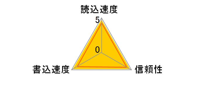 SDSDXPA-032G-X46 [32GB]のユーザーレビュー