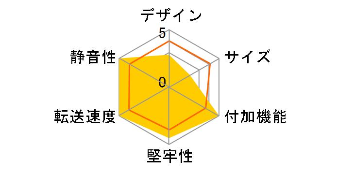 SA25-TR1-U3BK [�u���b�N]�̃��[�U�[���r���[