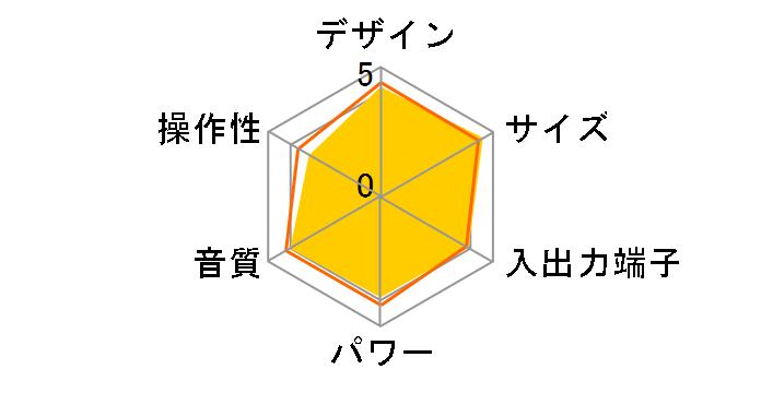 CLX-30-S [シルバー]のユーザーレビュー