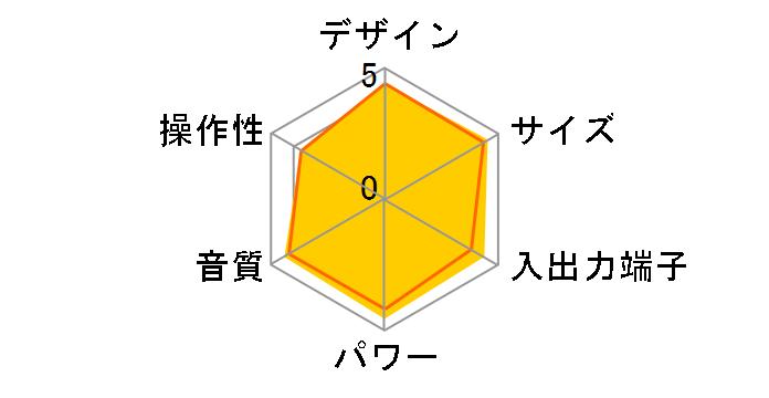 R-K731-B [�u���b�N]�̃��[�U�[���r���[