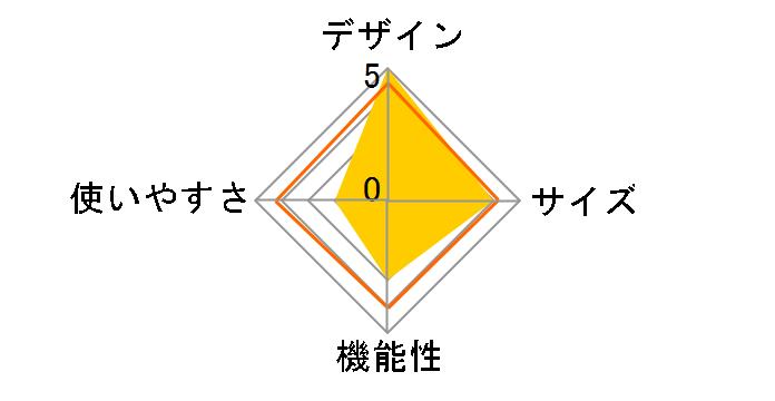 サンライン UVシェルター M-3126 [ブラック]のユーザーレビュー