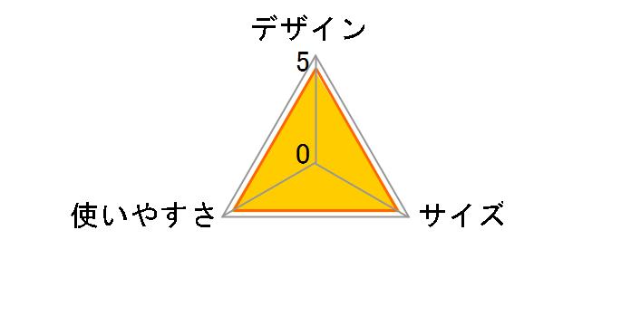 �C�[�W�[���[��2�X�e�[�W�e�[�u��/110 170-7639�̃��[�U�[���r���[
