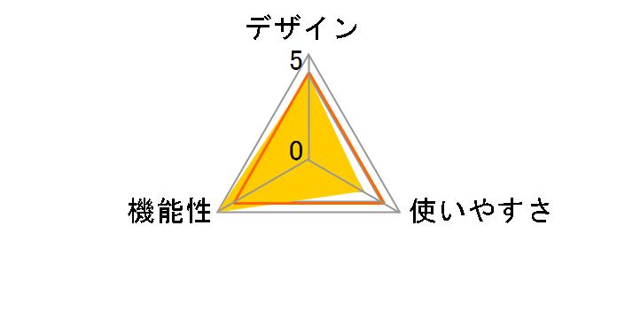 WT-5�̃��[�U�[���r���[
