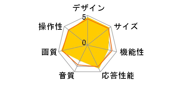 VIERA TH-L37C5 [37インチ ブラック]のユーザーレビュー
