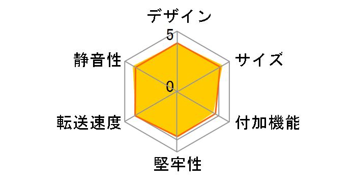 MAL-3035SBKU3 [ブラック]のユーザーレビュー