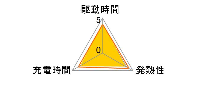 ACC-TCV7Aのユーザーレビュー