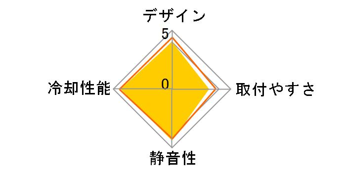 侍ZZリビジョンB SCSMZ-2100のユーザーレビュー