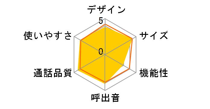 JD-G40CL-T [�u���E���n]�̃��[�U�[���r���[