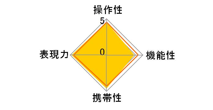 フジノンレンズ XF35mmF1.4 Rのユーザーレビュー
