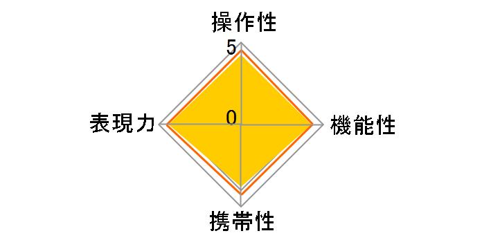 17-50mm F2.8 EX DC HSM [�y���^�b�N�X�p]�̃��[�U�[���r���[