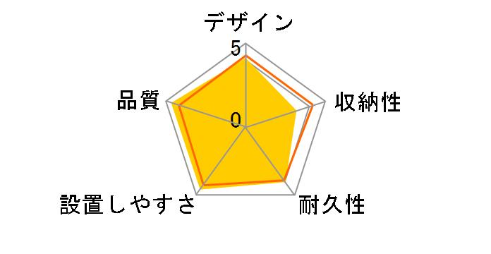 SMH-100HN [103�C���` �z���C�gWG]�̃��[�U�[���r���[