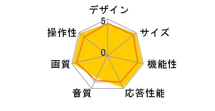 �X�}�[�g�r�G�� TH-L42ET5 [42�C���`]�̃��[�U�[���r���[