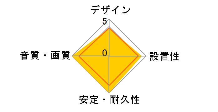 6.5N・AC-2000 Meister [1m]のユーザーレビュー