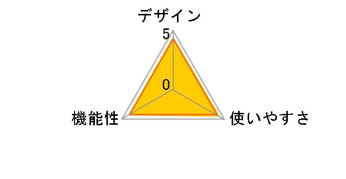 MB-D12のユーザーレビュー
