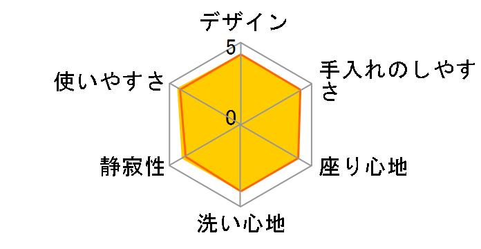 K�V���[�Y TCF317 #SC1 [�p�X�e���A�C�{���[]�̃��[�U�[���r���[